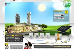 Website_design (1)