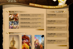 Website_design (3)