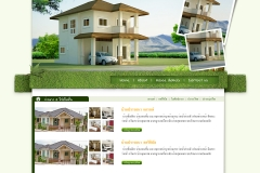 Website_design (6)