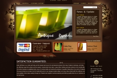 Website_design (7)